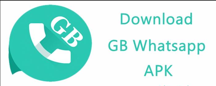 Gb whatsapp app download 6 50 apk | GB WhatsApp 6 70